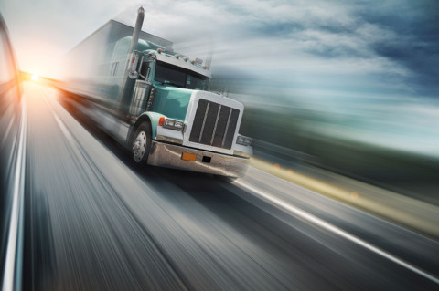 Trucking & Land Freight